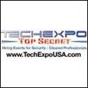 TECHEXPO Top Secret Job Fairs
