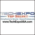 TECHEXPO Top Secret Job Fairs