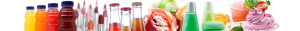 productApplication_banner
