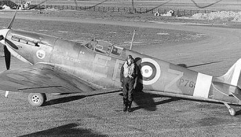 The Battle of Britain: Timeline – Military History Matters