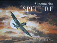 supermarine-spitfire