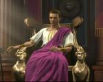 Augustus-Caesar-150x120