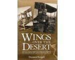 Wings-over-desert-150x120