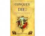 Conquer-or-Die-150x120