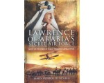 Lawrence-airforce-150x120
