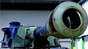Barrel-300x168