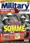 Military-Times-cover1-123x175