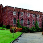 Shrewsbury-Castle-150x150