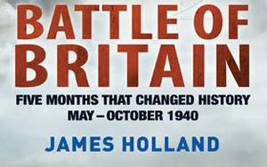 The-Battle-of-Britain-James-Holland_featured