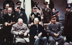 Yalta_featured