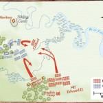 Battle-of-Bannockburn-1314-150x150