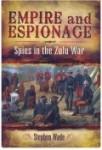 Empire-Espionage-Zulu-120x175
