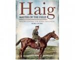 Haig-border-150x120