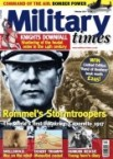 Military-Times-February-Cover-2011-125x175