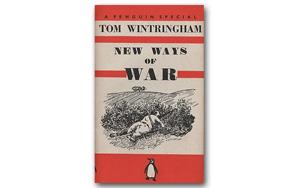 New-Ways-of-War