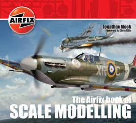 Airfix Book of Scale Modelling