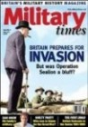 Military-Times-May-2011-124x175