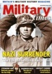 Military-Times-August-2011-126x175