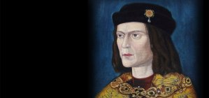 Richard-III-Portrait