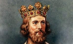 Edward-II