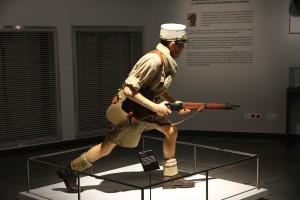 FFL Museum (29)