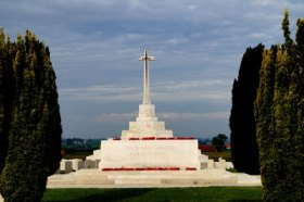 Guided-battlefield-tours