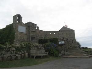 MHM Star Castle (2)