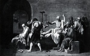 Ancient_DeathSocrates