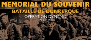 battle-of-dunkirk