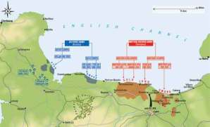 Plan-of-operations-on-d-day-featured