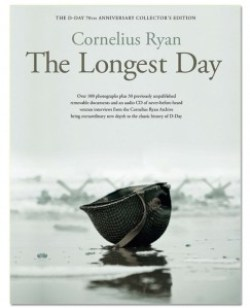 THE-LONGEST-DAY