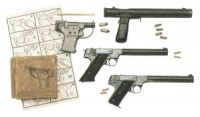 Weapons-for-silent-killing-supplied-by-the-OSS-and-SOE_cutout
