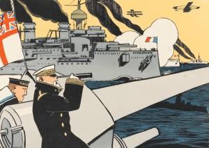 La-Grande-Guerre_opt