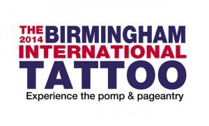 Tattoo-logo-2014