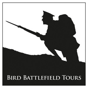 Bird-Battlefield-Tours-logo