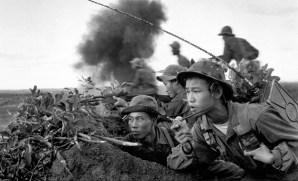 Vietnam-DoanCong_002-featured