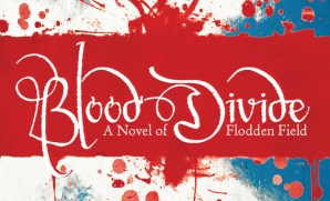 Blood-Divide-featured