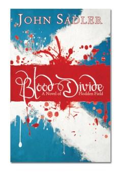 Blood-Divide