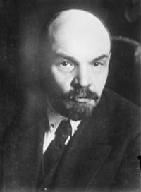 Lenin_opt