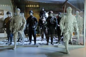 Musee-de-la-grande-guerre