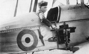 RFC_aircraft_with_aerial_reconnaissance_camera_featured