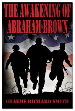 The-Awakening-of-Abraham-Brown