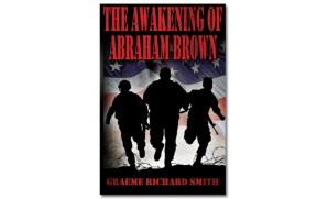 The-Awakening-of-Abraham-Brown_featured