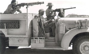 13-T-Patrol-LRDG
