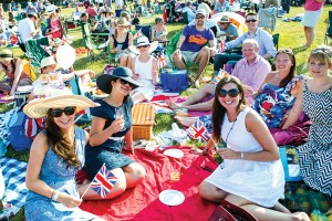 Battle-Proms-summer-picnic_opt