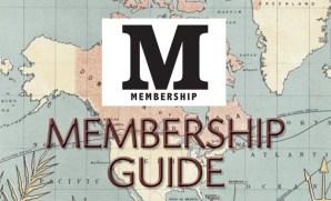 Membership-Guide-featured