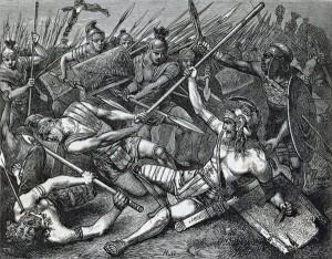 Spartacus_opt
