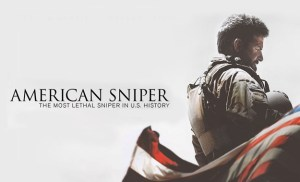 American-Sniper_featured