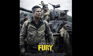 Fury-Featured-Image