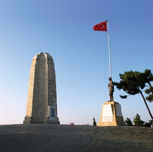 The-Gallipoli-Association